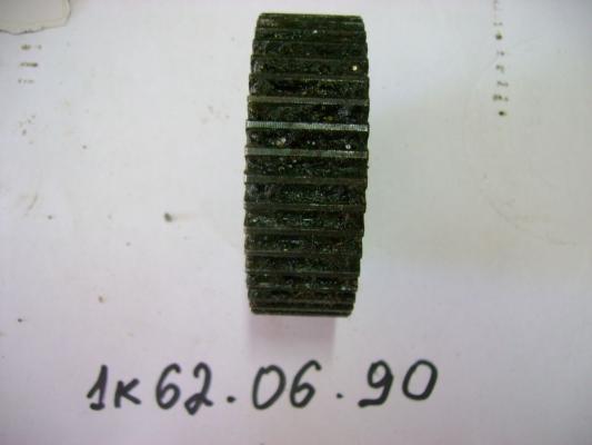 DSC04372