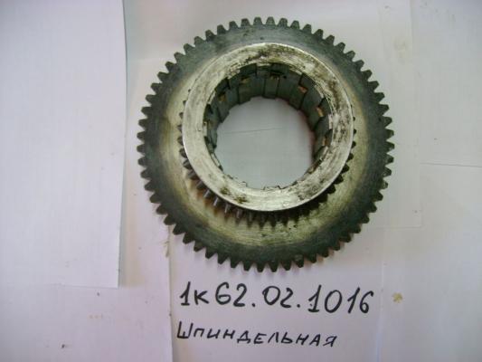 DSC04373